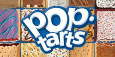 Kellogg's Pop-Tarts & Kellogg's Cereal Starting At $0.99/Each!