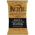 Nice! Save on Kettle Brand Chips At Walgreens! Only $2.00 After Sale and Printable Coupon!