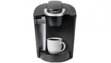 Enter To Win This Highly-Rated Keurig K55 Coffee Maker!