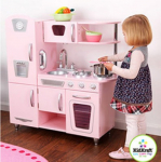 KidKraft Vintage Kitchen Just $89 Shipped (reg. $129)!