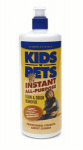 Kids 'N' Pets Stain Remover: FREE After Mail in Rebate