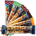 There's Still Time! Give A FREE Kind Bar!