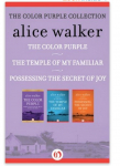 Amazon: The Color Purple Collection Kindle Edition by Alice Walker Only $0.17 (reg. $29.99)!