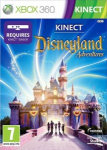 Kinect: Disneyland Adventures for Xbox 360 Just $5.99 Shipped (reg. $19.99)
