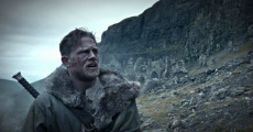 $5.00 Off Tickets To See King Arthur In Theaters!