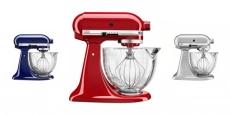 KitchenAid 5 Qt. Stand Mixer ONLY $189.99 Shipped! (Reg $360)