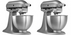 KitchenAid Classic Stand Mixer ONLY $189.99 Shipped! (Reg $420)