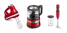 KitchenAid Small Kitchen Appliances Just $19.99! (Reg $60)