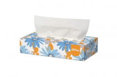 Kleenex Professional Facial Tissue for Business $17.99 (REG $50.88)