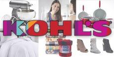 Kohl's Black Friday Ad – Hot Deals Today Only!