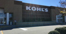 4 HOT Kids' Toy Deals At Kohl's Today ONLY!