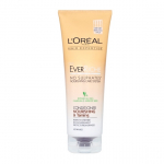 Hot! L'Oreal Hair Care Products Only $1.50 At CVS Starting 4/17!
