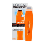 Get Paid To Try L'Oreal Men Expert Eye Roll-On!