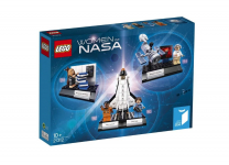 LEGO 21312 Ideas Women of NASA $17.99 (REG $24.99)