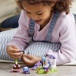 LEGO Juniors LEGO Sets Sale – Emma's Pet Party just $6.49 shipped!