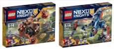 More HOT LEGO Deals You Don't Want To Miss!