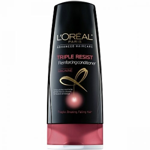 deal loreal advanced shampoo conditioner