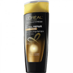 Stock-Up! Get A $1.02 MONEYMAKER On L'Oreal Advanced Total Repair Shampoo At CVS! No Coupon Required!