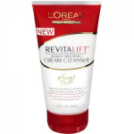 L'Oreal Revitalift Cleansers Only $1.04 (reg $8) at CVS!