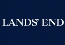 Lands' End: 40% off Regular Priced Items + 20% off Sale/Clearance Items!