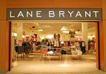 Lane Bryant Clearance Sale + 50% off Coupon Code!!!