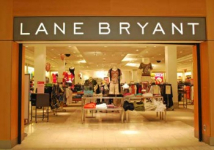 Lane Bryant: $10 off $10 Coupon= Possible FREEBIE