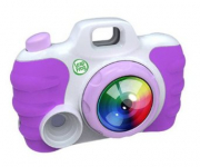 LeapFrog Creativity Camera with Protective Case Just $7.69 (reg. $19.99)