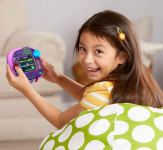 LeapFrog RockIt Twist Learning Game System $29.99 (REG $59.99)