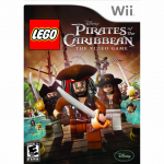Amazon Games Lightning Deals Today (11/22) ONLY= HUGE Savings!