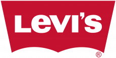 Levi's 30% OFF on Orders $100+