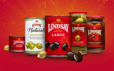 Lindsay Olives Only $0.49 At Walgreens Starting 8/30 After Sale and Printable Coupon!