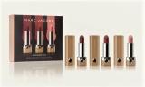 new nudes lipstick trio (50% Off)