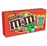 Nice! M&M's Candy Only $0.49 At CVS!
