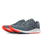 Score Men's New Balance Vazee Rush Running Shoes For Only $37.99 Shipped!