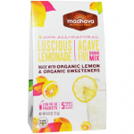 Hot! $0.41 Moneymaker on Madhava Drink Mix At Target!