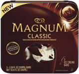 Magnum Ice Cream Bars only $1.77 at Target, Today Only!