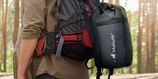 MalloMe Camping Sleeping Bag Just $24.99! (Reg $100)