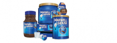 New Maxwell House Coffee Printable Coupons! NO SIZE RESTRICTIONS!