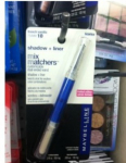 FREE Maybelline Eye Liner at Dollar Tree + More!