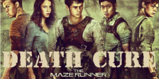 T-Mobile Tuesdays: Maze Runner Tickets, Discount Hotel Rooms, & More!