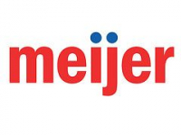 Meijer Deals Week of 11/3