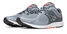 Today Only: Men's New Balance 630v5 Running Shoes Only $35.99 Shipped!