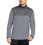 Mens Under Armour Men's ColdGear $20.99 (REG $69.99)