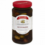 Love Olives? Score These Mezzetta Appetizer Olives Only $2.48 At Walmart!