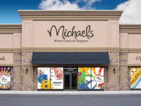 Michael's: Get 40% Off Any One Regular Priced Item + 20% Off Your Entire Purchase!