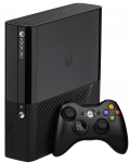 Free Xbox 360 at GameStop on Black Friday!