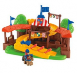 Mike the Knight Klip Klop Arena Playset Just $9.99 (reg. $29.99)