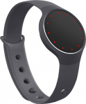 BestBuy: Misfit Flash Activity Tracker Only $15.99! Normally $29.99!