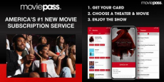 Watch Unlimited Movies In Theaters For FREE!