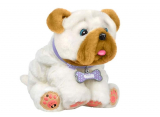 My Kissing Puppy Wrinkles $28.86 (REG $54.99)